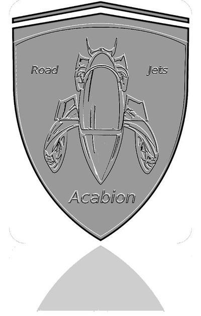 Imagen logo de Acabion