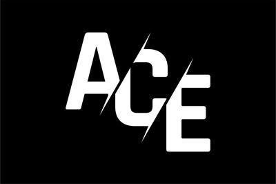 Imagen logo de Ace