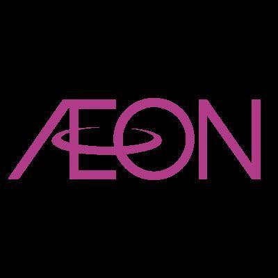 Imagen logo de Aeon