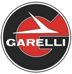 Logo de la marca Agrati