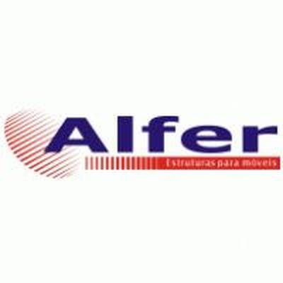Imagen logo de Alfer