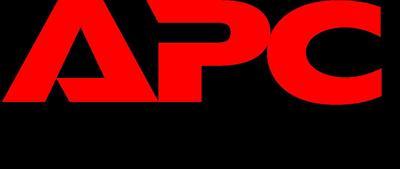 Imagen logo de APC