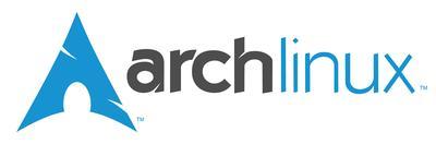 Imagen logo de Arch