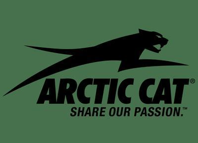 Imagen logo de Arctic Cat