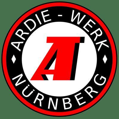 Imagen logo de Ardie