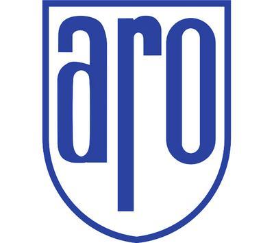 Imagen logo de Aro
