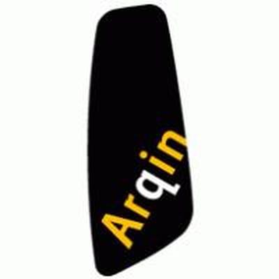 Imagen logo de Arqin