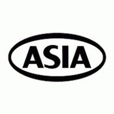Imagen logo de Asia