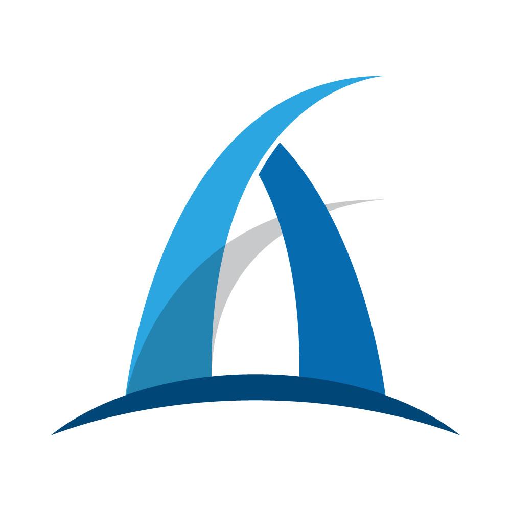 Imagen logo de Aspark