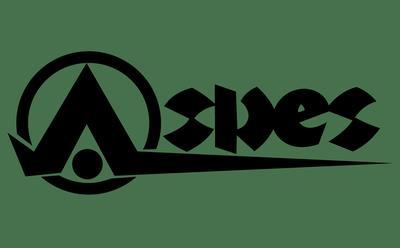 Imagen logo de Aspes