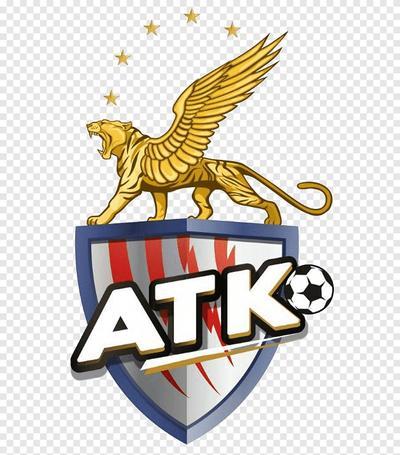 Imagen logo de ATK