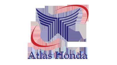Imagen logo de Atlas Honda