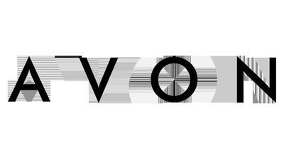 Imagen logo de Avon