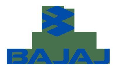 Imagen logo de Bajaj