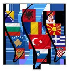 Logo de la marca Balkan