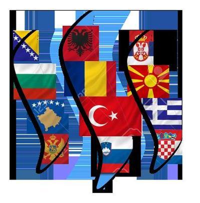 Imagen logo de Balkan