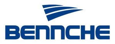 Imagen logo de Bennche