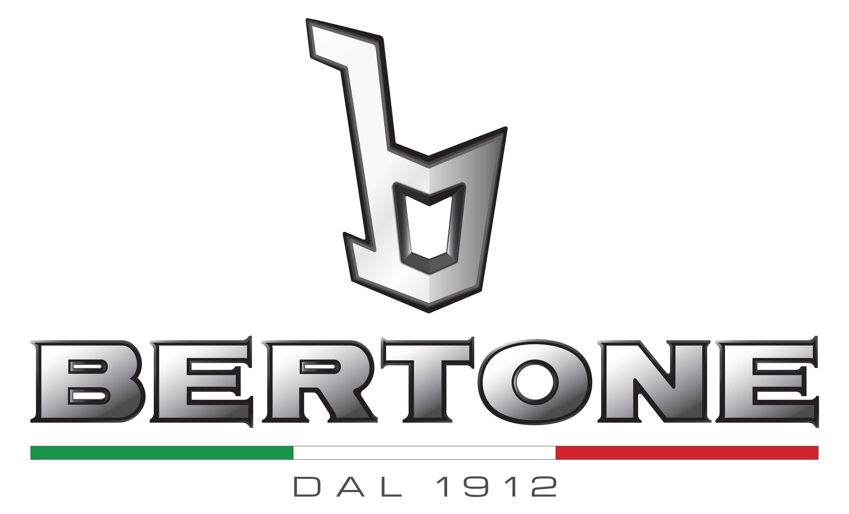 Imagen logo de Bertone