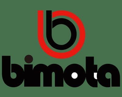 Imagen logo de Bimota