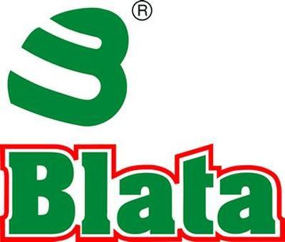 Imagen logo de Blata