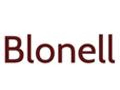 Imagen logo de Blonell