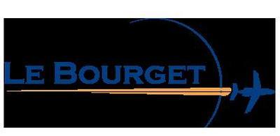 Imagen logo de Bourget