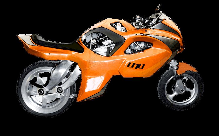 Imagen logo de BPG