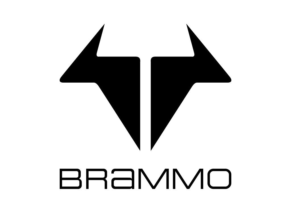 Imagen logo de Brammo