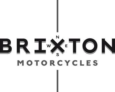 Imagen logo de Brixton