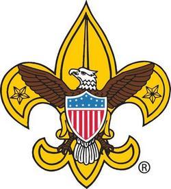 Logo de la marca BSA