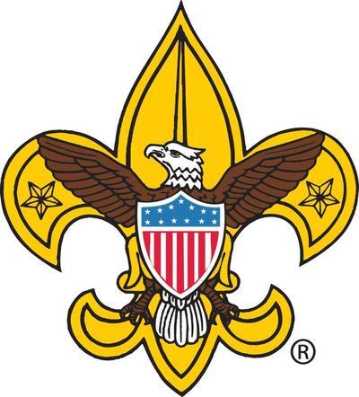 Imagen logo de BSA