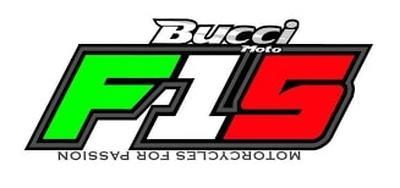 Imagen logo de BucciMoto