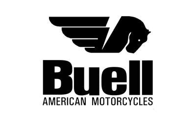 Imagen logo de Buell
