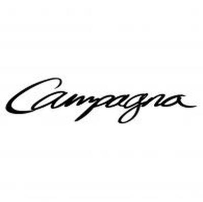 Imagen logo de Campagna