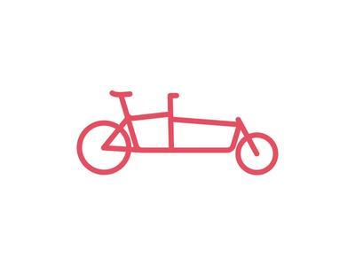Imagen logo de Cargobike