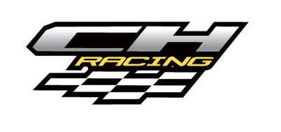 Imagen logo de CH Racing