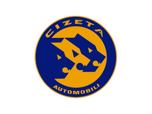 Imagen logo de Cizeta