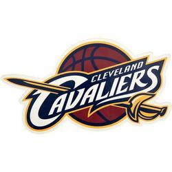 Logo de la marca Cleveland