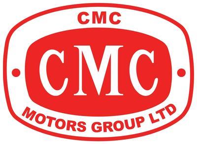 Imagen logo de CMC