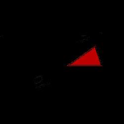 Logo de la marca Confederate