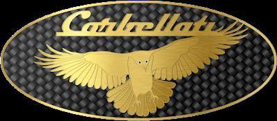Imagen logo de Corbellati