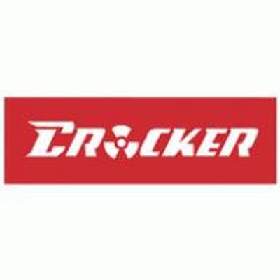 Imagen logo de Crocker
