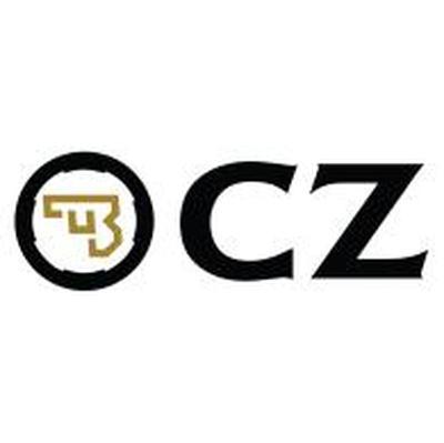 Imagen logo de CZ