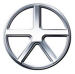Logo de la marca Dadi