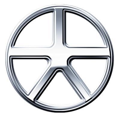 Imagen logo de Dadi