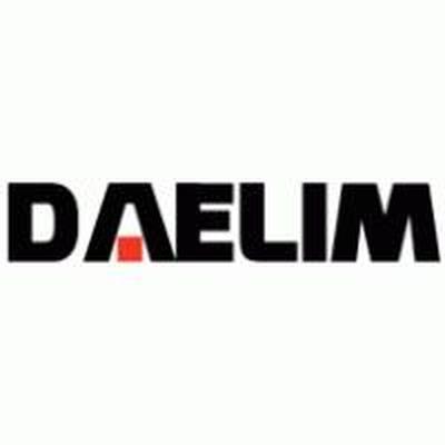 Imagen logo de Daelim