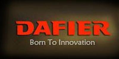 Imagen logo de Dafier