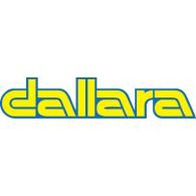 Imagen logo de Dallara