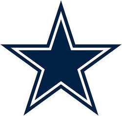 Logo de la marca Dallas
