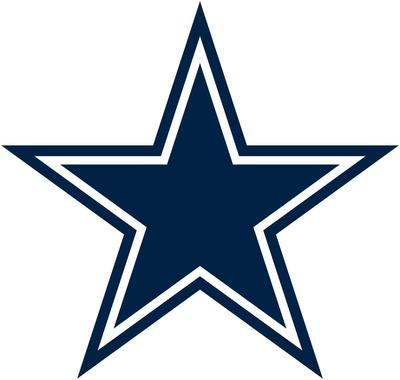 Imagen logo de Dallas